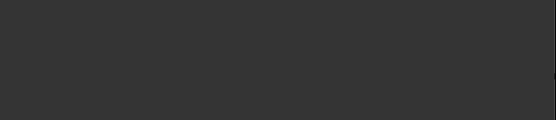 The Factual logo
